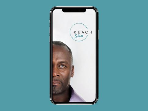 Crown prince - Iphone.jpg