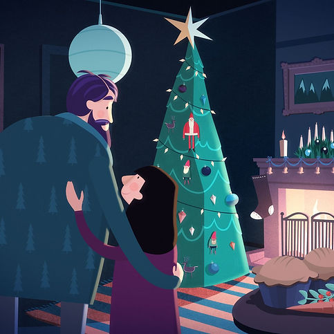 5_Christmas_tree_00290.jpg