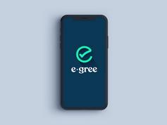 e-gree