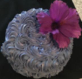 purple ombre.jpg