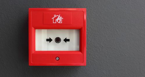 securite-incendie-main-3249316.jpg