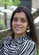 Shah-Nelson, Seema H.
