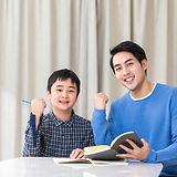 Lovepik_com-501113888-tutoring-homework.