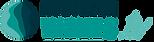 Northern Waves Logo