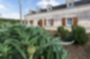 Jardin du GardeWEB-12.jpg