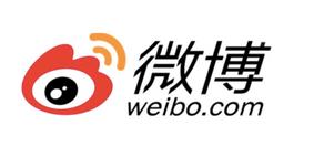 Weiboで注目された日本のニュース