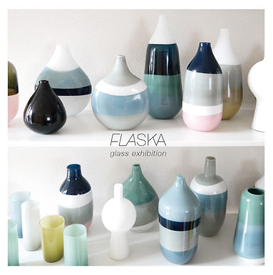 flaska_dm_アートボード 1.jpg