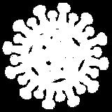 Virus-3.png