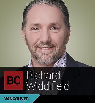 Rich Widdifield