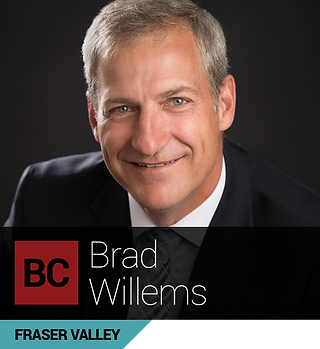 Brad Willems