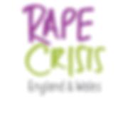 rape-crisis-logo.png