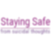staying save logo.png
