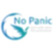 nopanic-logo.png