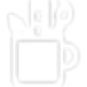 designer-cup.png