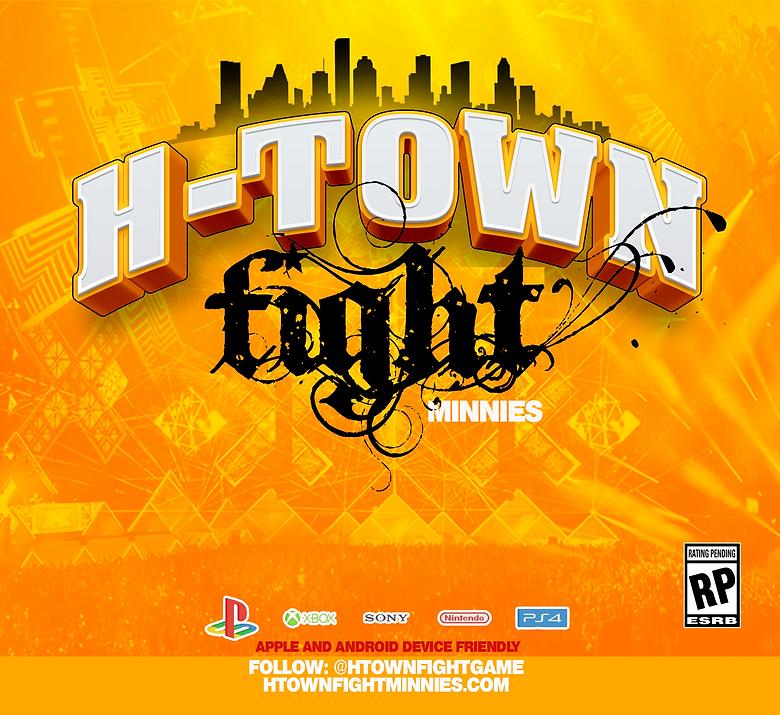 HTOWNFIGHT43D.png