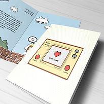 Tarjeta.jpg