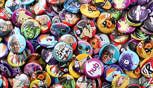 botones pin.jpg