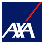 kisspng-axa-life-insurance-logo-assicura