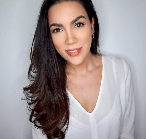 Christina Berrios CB Psychotherapy