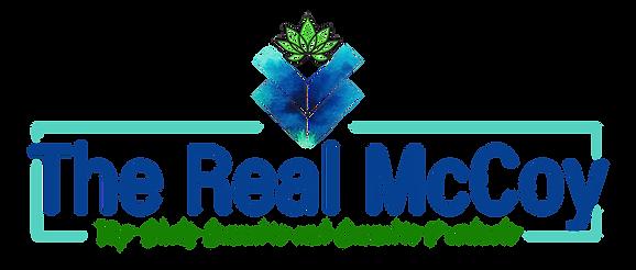 RealMcCoy_Logo1.png