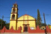 parroquia6.jpg