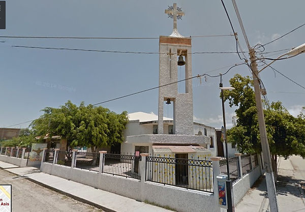 parroquia8.jpg