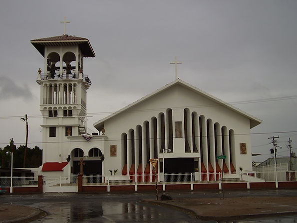 parroquia10.jpg