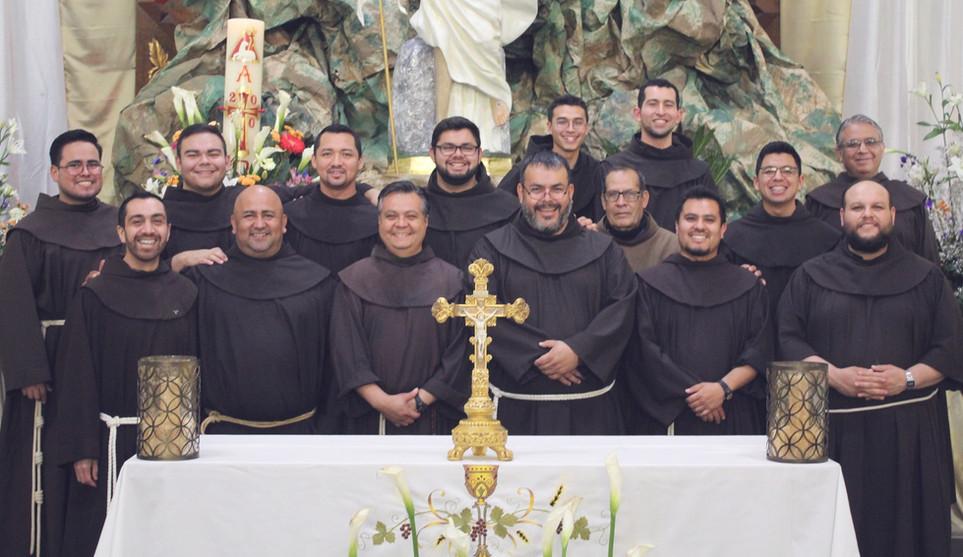Vocacion Franciscana.jpg