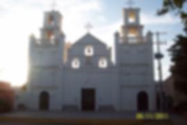 parroquia3.jpg