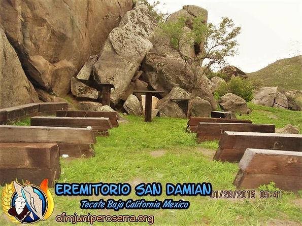 Eremitorio San Damian.jpg