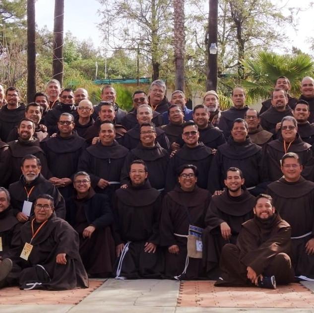 El don de la Fraternidad