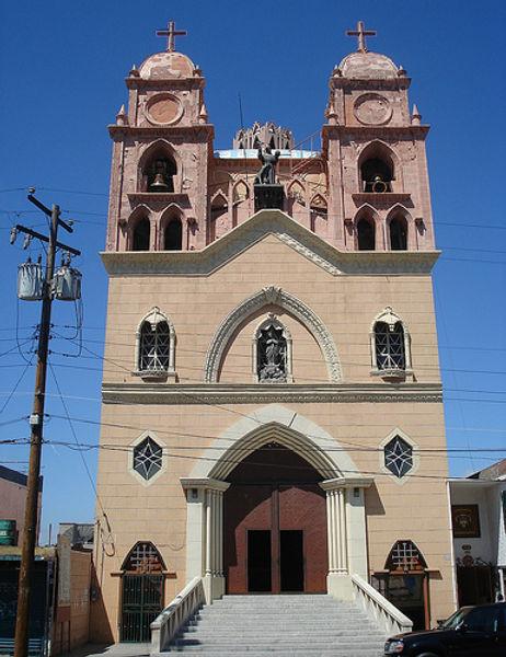 parroquia9.jpg