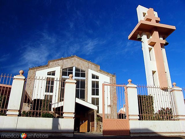 parroquia4.jpg