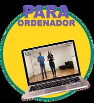 ORDENADOR.png
