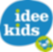Logo idee kids.png