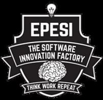logo_epesi.png