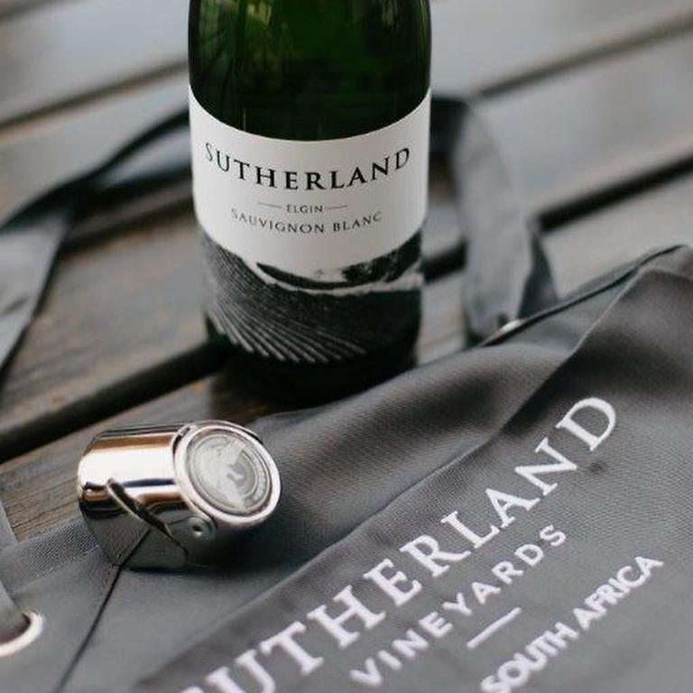 Sutherland Wine