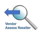 Vendor Assess Reseller.png