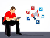 social-media-marketing-3216077_640.jpg