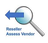 Reseller Assess Vendor.png