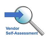 Vendor Self-Assessment.png