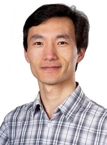 Jiongwei Wang.jpg