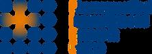 PIRC Logo Full Variant_RGB_Screen.png