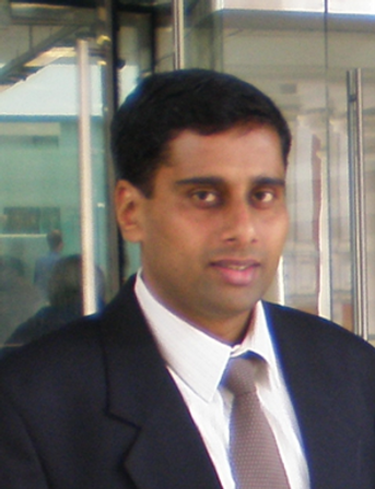 Sajeev Chandran.png