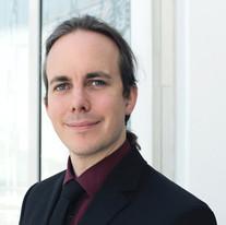 Matthias G. Wacker