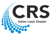CRS logo_PNG.png