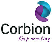 Corbion keep creating logo.jpg