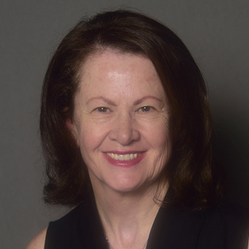 Jennifer Dressman