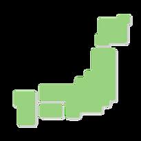 熱田区,金山,千種,大曽根,丸の内