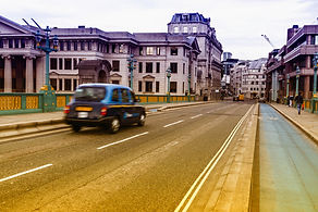nelson-guest-london-taxi.jpg